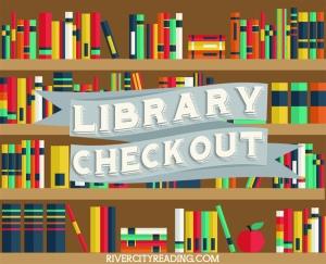 LibraryCheckoutBig